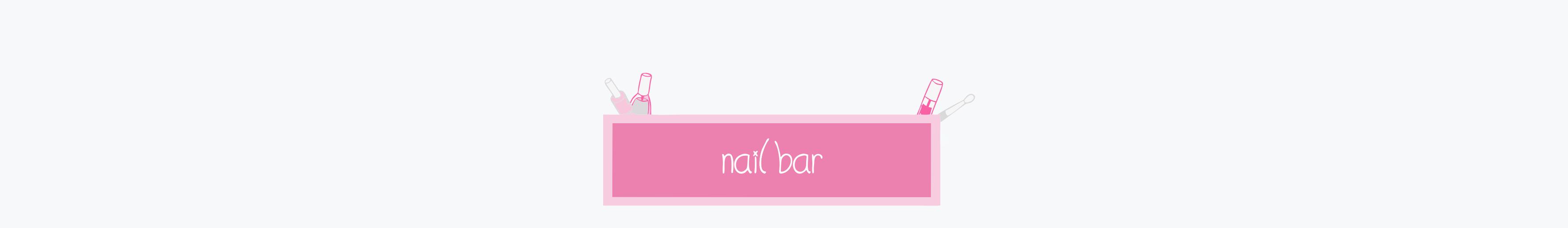 nailbarnowysacz-1